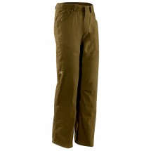 Arc'teryx - Bastion Pant - Pantalon d'escalade