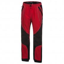 Montura - Vertigo 3 Pants - Climbing trousers