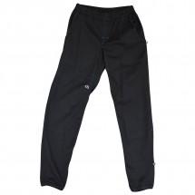 E9 - Babatut - Pantalon d'escalade