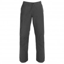 The North Face - Duma Pant - Outdoorhose