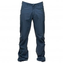 Houdini - Thrill Twill Pants - Klimbroek