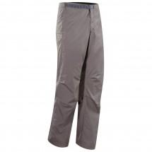 Arc'teryx - Grifter Pant - Climbing pant