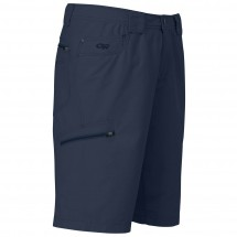 Outdoor Research - Long Shadow Shorts - Klettershorts
