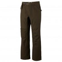 Mountain Hardwear - Cordoba Pant - Climbing pant