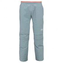 The North Face - Edge Pant - Klimbroek