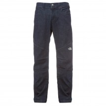 The North Face - Bat Hang Denim - Pantalon d'escalade
