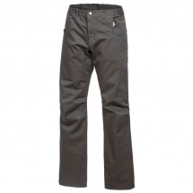 Charko - Greencliff Pants
