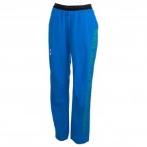 Montura - Free 45 Pants - Kiipeilyhousut