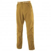 Montura - Swing Pants