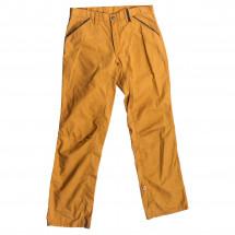 Snap - Movestyle Pant - Kletterhose