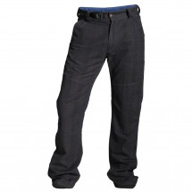 Black Diamond - Dogma Pants 2.0 - Kletterhose