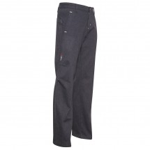 Chillaz - Heavy Duty Pant - Kiipeilyhousut