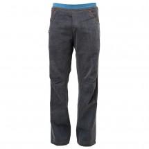 Jung - Emil Jeans - Boulderhose