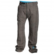 Black Diamond - Dogma 2.0 Pants - Kiipeilyhousut