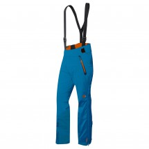 Mammut - Nordwand Pro Pants - Hardshellhousut