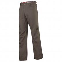 Mammut - Block Pants - Kletterhose