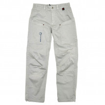 Wild Country - Balance Pant - Kletterhose