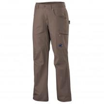 Mammut - El Cap Pants - Climbing pant