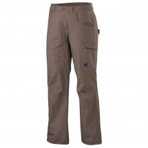 Mammut - El Cap Pants - Klimbroek