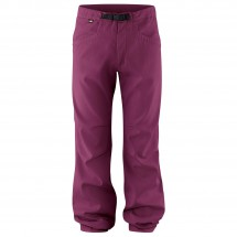Red Chili - Diandro Chili - Climbing pant