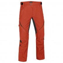 Salewa - Capsico Co Pant - Kiipeilyhousut