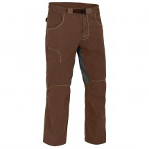 Salewa - Boulder Champ 2.0 Co Pant - Klimbroek