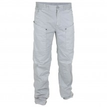 Salewa - Espontas Co Pant - Kiipeilyhousut