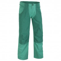Salewa - Hubble 2 Co Pant - Kiipeilyhousut