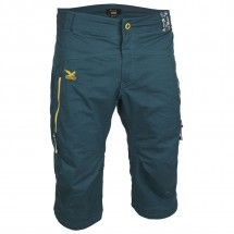 Salewa - Red Rocks Co 3/4 Pant - Climbing pant