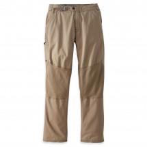 Outdoor Research - Ascendant Pants - Kletterhose