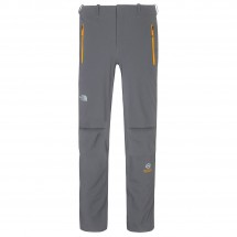 The North Face - Satellite Pant - Kiipeilyhousut