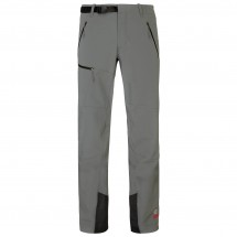 The North Face - Apex Mountain Pant - Kiipeilyhousut