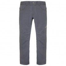 The North Face - Granitic Dome Pant - Kletterhose
