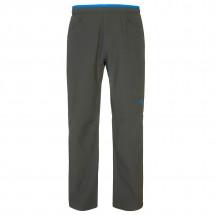 The North Face - Dyno Pant - Climbing pant