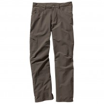 Patagonia - Rock Craft Pants - Pantalon d'escalade