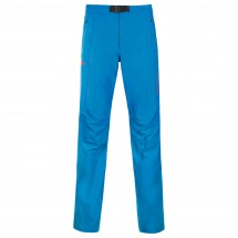 Ortovox - Antelao Long Pants - Pantalon d'escalade