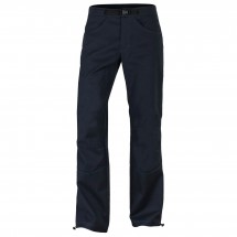 LACD - Hard Rock Pant - Pantalon d'escalade
