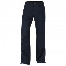 LACD - Hard Rock Pant - Pantalon d'escalade