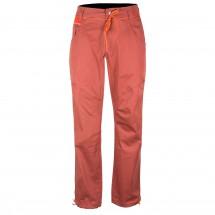 La Sportiva - Arco Pant - Pantalon d'escalade