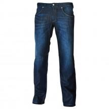 Nihil - Green Tabaco Jeans - Kiipeilyhousut