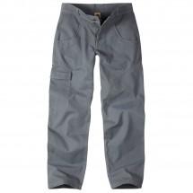 Moon Climbing - Joker Pant - Kiipeilyhousut