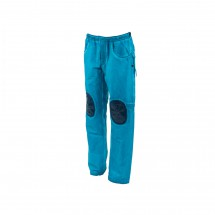 Montura - Chilam Balam Pants - Pantalon d'escalade