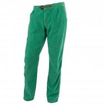 Montura - Geko Pants - Climbing pant