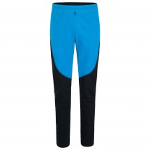 Montura - Free Synt Up Pants - Kiipeilyhousut
