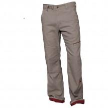 Black Diamond - Dogma Pants - Kiipeilyhousut