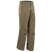Arc'teryx - Grifter Pant - Pantalon d'escalade