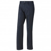 adidas - ED Denim Boulder Pant - Pantalon d'escalade