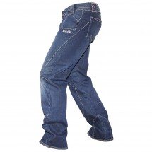 ABK - Yoda - Pantalon d'escalade