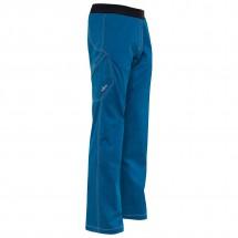 Chillaz - Clarks Hill Pant - Climbing pant