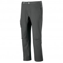 Black Diamond - B.D.V. Pants - Pantalon d'escalade